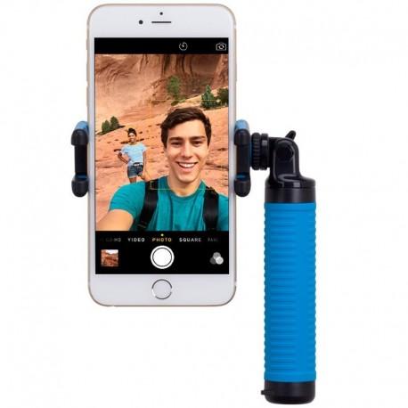 Momax Selfie Hero KMS6 70cm Bluetooth