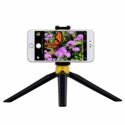 Momax TRS2Y Selfie Tripod
