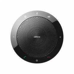Jabra Speaker 510 Speakerphone