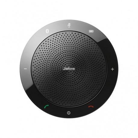 Jabra Halo Smart Bluetooth Stereo Headset