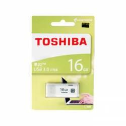 Toshiba Hayabusa USB 3.0 16GB