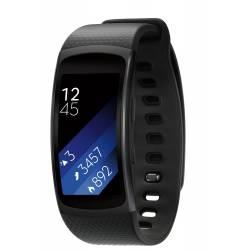 Samsung Gear Fit2 R3600