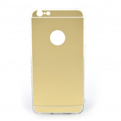 Mega 8 iPhone 6 Plus Mirror Smart Case
