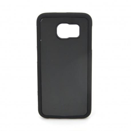 Mega 8 Samsung S6 Edge Anti Gravity Smart Case