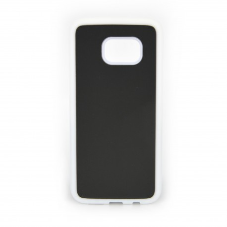 purchase cheap cadf1 f14ea Mega 8 Galaxy S7 Edge Anti Gravity Case - 128ONLINE - Accessories