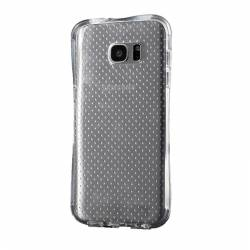 Mega 8 Samsung S7 Clear Smart Case