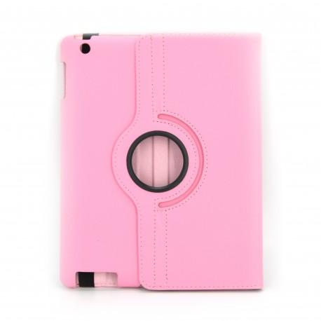 Mega 8 iPad (2/3/4) Smart Cover