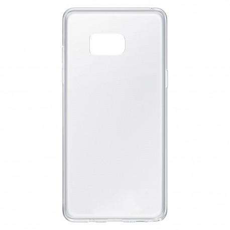 Mega 8 iPhone 6 Shock Proof Smart Case