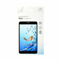 Kata T mini3 Screen Protector