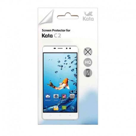 Kata C2 螢幕保護貼