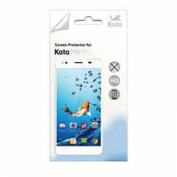 Kata M4 螢幕保護貼