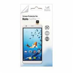 Kata Selfie 螢幕保護貼