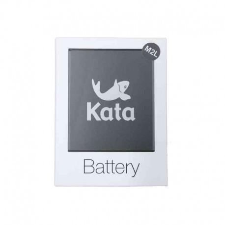 KATA M2L 手機電池