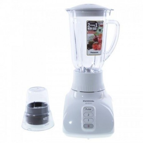 PANASONIC MX-GX1511 BLENDER