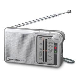 Panasonic RF-150 收音機