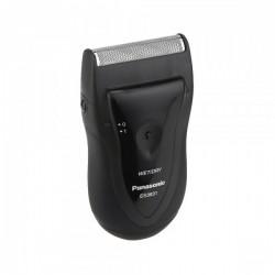 Panasonic 電鬚刨 ES3831