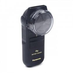 Panasonic 電鬚刨 ES573