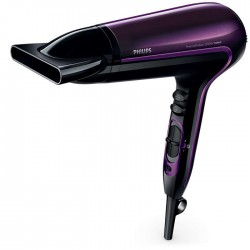 Philips DryCare Advanced Hairdryer HP8233/00