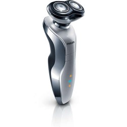 Philips Shaver series 500 Electric shaver S560/12