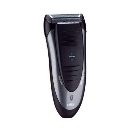 Braun 電鬚刨 190SER1