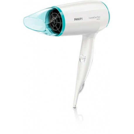 Philips EssentialCare Hairdryer BHD006/03