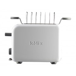 Kenwood kMix Toaster TTM020