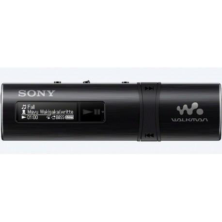 SONY MP3 播放器 NWZ-B183