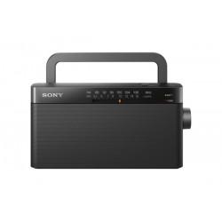 Sony ICF-P306 收音機