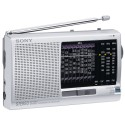 Sony Radio ICF-SW11
