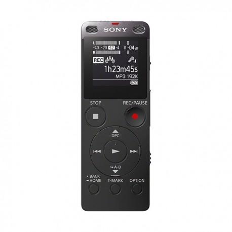 Sony 數碼錄音筆 ICD-UX560
