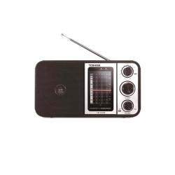 Toshiba TY-HRU30 收音機