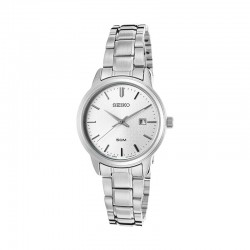 Seiko Neo Classic Women's watch SUR751P1