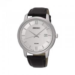 Seiko Neo Classic Men's watch SUR201P1