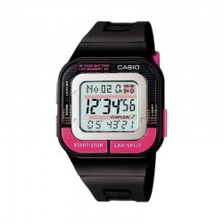 Casio Quartz Digital Watch SDB100