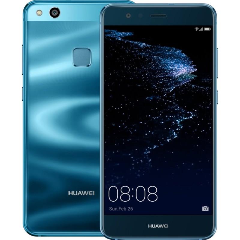 Huawei P10 Lite Huawei 128online Mobile Smartphone