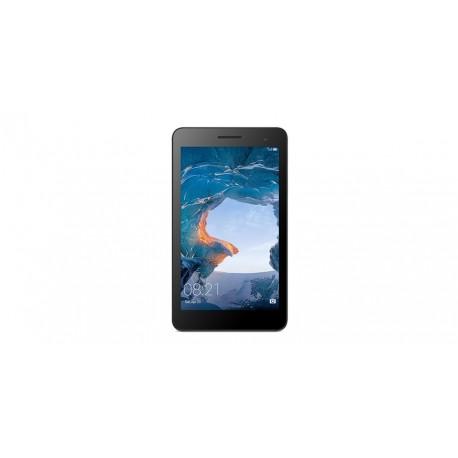 Huawei Mediapad T2 7.0 LTE