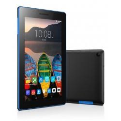 Lenovo Tab 3 Essential 3G TB3-710I