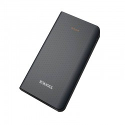 Romoss Sense Mini PHP05 5000mAh Power Bank