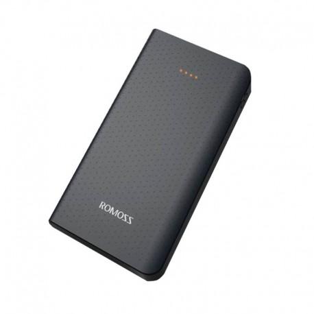 Romoss Sense Mini PHP05 5000mAh 流動充電器