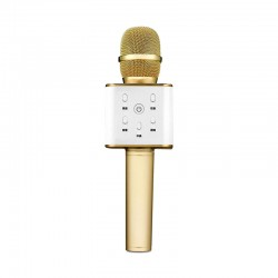 TOSING Q7 Bluetooth Microphone