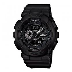 Casio Baby G BA-110BC-1ADR 數碼手錶