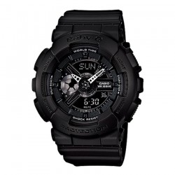 Casio Baby G BA-110BC-1ADR Digital Watch