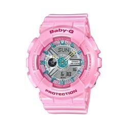 Casio Baby G BA-110CA-4ADR Digital Watch