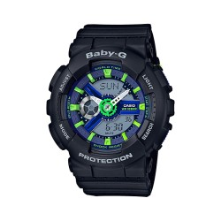 Casio Baby G BA-110PP-1ADR Digital Watch