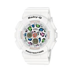 Casio Baby G BA-120LP-7A1DR 數碼手錶