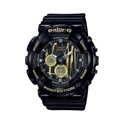 Casio Baby G BA-120SP-1ADR Digital Watch