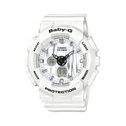 Casio Baby G BA-120SP-7ADR 數碼手錶