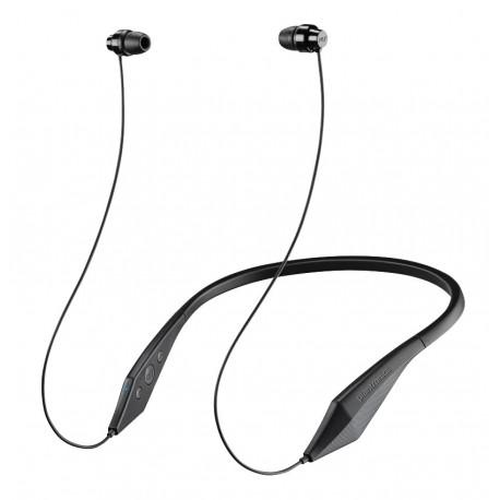 Plantronics Backbeat 105 無線耳機