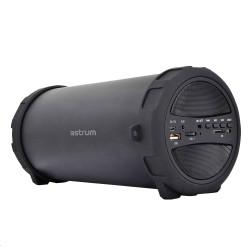 Astrum SM300 藍牙喇叭
