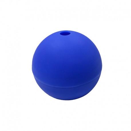 球型矽膠冰模
